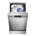 Посудомоечные машиныElectrolux ESF 4700 ROX