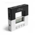USB-хабы и концентраторыMedia-Tech MT5024