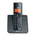 РадиотелефоныPhilips SE 1501