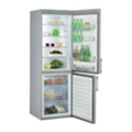 ХолодильникиWhirlpool WBE 3414 TS