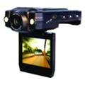 ВидеорегистраторыOysters DVR-02