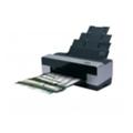 Принтеры и МФУEpson Stylus Pro 3800