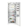 ХолодильникиSiemens KI25RP60