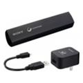 Портативные зарядные устройстваSony CP-ELSAB