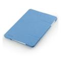 Чехлы и защитные пленки для планшетовiPearl Magic Foldable для iPad mini blue (IP12-ADM-08502E)