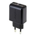 Зарядные устройства для мобильных телефонов и планшетовEnergizer 32UEUCSM2