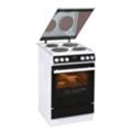 Кухонные плиты и варочные поверхностиKaiser HE 5281 KW