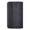 Чехлы и защитные пленки для планшетовOdoyo GlitzCoat for Galaxy Tab3 8.0 Midnight Black PH623BK