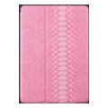 Verus Premium Snake case for iPad Air Pink