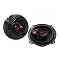 АвтоакустикаPioneer TS-R1350S