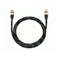 Oehlbach Real Matrix MKIII HDMI 1.4 42471