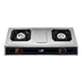 Кухонные плиты и варочные поверхностиST 63-010-12