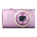 Цифровые фотоаппаратыCanon IXUS 265 HS