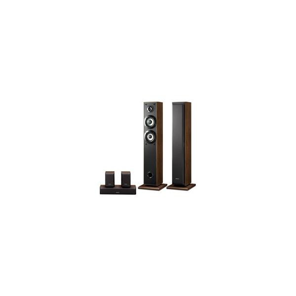 Sony SS-FCR4000