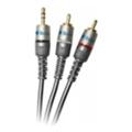 Аудио- и видео кабелиBelsis BW1542