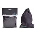 Аксессуары для видеорегистраторовGoPro Тканевый чехол Bag Pack (ABGPK-005)