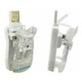 Зарядные устройства для мобильных телефонов и планшетовLenmar PPUCLIP