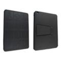 Чехлы и защитные пленки для планшетовGissar Athena iPad mini Black
