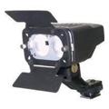 Вспышки и LED-осветители для камерBescor MX-600