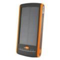 Портативные зарядные устройстваExtraDigital MP-S12000 (PB00ED0015)