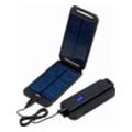 Портативные зарядные устройстваPowertraveller Powermonkey eXtreme