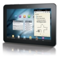 Samsung Galaxy Tab 8.9 16 GB