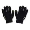 Аксессуары для планшетовiGlove Перчатки для сенсорных экранов Black