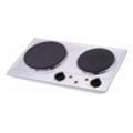 Кухонные плиты и варочные поверхностиSupra HS-410