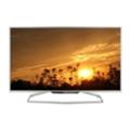 ТелевизорыPhilips 32PFK6509