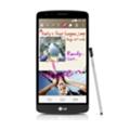Мобильные телефоныLG G3 Stylus