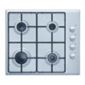 Кухонные плиты и варочные поверхностиSimfer H-6040 QEH
