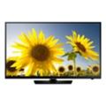 ТелевизорыSamsung UE48H4200