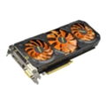 ВидеокартыZOTAC GeForce GTX770 ZT-70309-10P