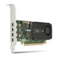 ВидеокартыNVIDIA NVS 510 2 GB GFX (C2J98AA)