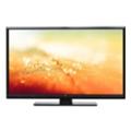 ТелевизорыErgo LE32DT5