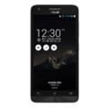 Мобильные телефоныAsus Pegas X002