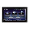 Автомагнитолы и DVDCelsior CSW-106