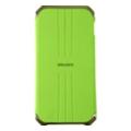 Портативные зарядные устройстваBlackBox YD504 5000mAh green