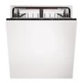 Посудомоечные машиныAEG F 55602 VI