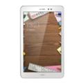 ПланшетыHuawei MediaPad T1 8.0