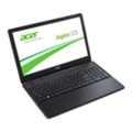 Ноутбуки Acer Aspire E5-571G-59NB (NX.MLCEU.012) Black