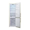 ХолодильникиLG GW-B509 BECZ
