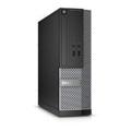 Dell OptiPlex 3020 SFF (210-SF3020-DT14)