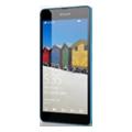 Мобильные телефоныMicrosoft Lumia 750