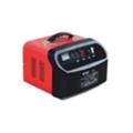 Пуско-зарядные устройстваForte CB-20FP