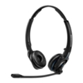 Телефонные гарнитурыSennheiser MB Pro 2