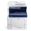 Принтеры и МФУXerox WorkCentre 6605DN