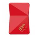 USB flash-накопителиSilicon Power 16 GB Jewel J08 SP016GBUF3J08V1R