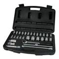 Наборы инструментовStanley 1-94-653