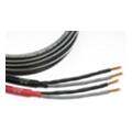 Аудио- и видео кабелиSilent Wire LS 12